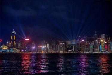 EC化の潜在性が高い!香港越境ECとは?市場規模や参入方法、注意点をご紹介