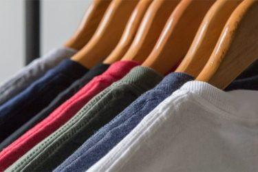 【アパレル業界向け】日本人と違う台湾人のファッション事情について
