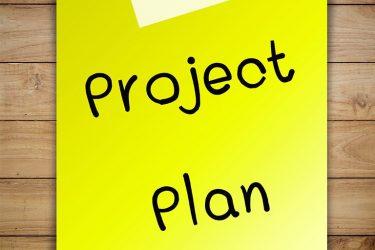 【海外進出のための事業計画】作成するメリットと方法をステップ別で解説