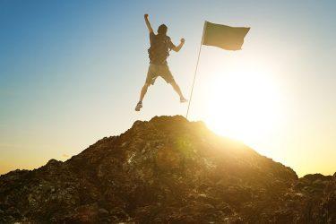海外進出で成功する企業の共通点とは?進出前にやるべき行動まで解説