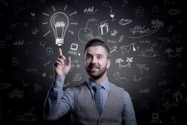 【専門家と繋がる】海外進出を成功に導く海外ビジネス相談窓口や支援機関について解説